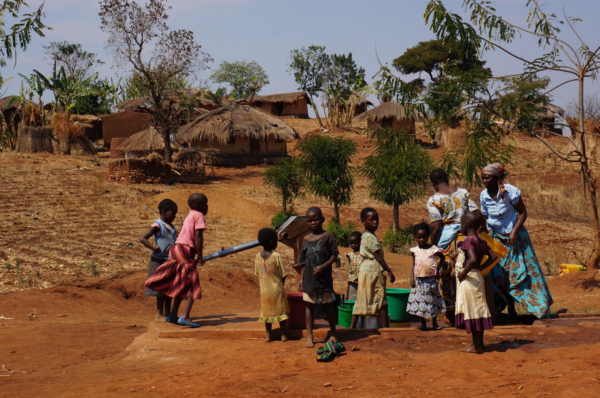 chezi-malawi
