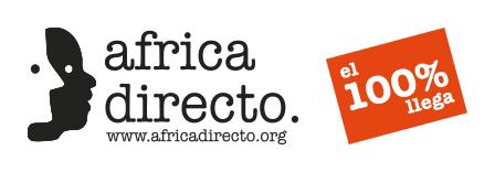 África Directo
